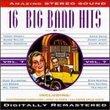 Big Band Era, Vol. 7