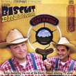 The Biscuit Brothers: Old Macdonald's EIEI Radio