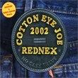 Cotton Eye Joe 2002