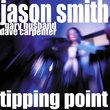 Tipping Point - Live at the Jazz Bakery Los Angeles