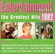 Entertainment Weekly: Greatest Hits 1982