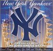 New York Yankees Greatest Hits Volume 2: Dream Season