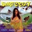 Surf Crazy - Original Surfin' Hits