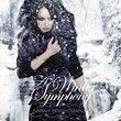 A WINTER SYMPHONY (CD+DVD)