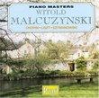 Piano Masters: Witold Malcuzynski plays Chopin, Liszt and Szymanowski