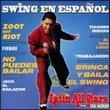 Swing En Espanol