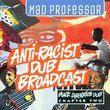 Anti Rascist Broadcast