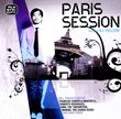 Paris Sessions