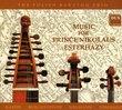 Music for Prince Nickolaus I Esterhazy