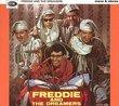 Freddie & Dreamers