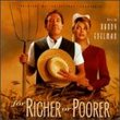 For Richer Or Poorer: Original Motion Picture Soundtrack