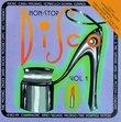 Non-Stop Disco 1