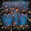 Neil Larsen & Orbit Feat. Robben Ford