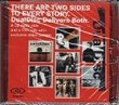 There Are Two Sides to Every Story (CD/DVD DualDisc)