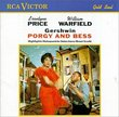Gershwin: Porgy & Bess (Highlights)
