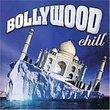Bollywood Chill
