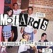 Saturday Night Special Ed.