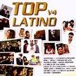 Top Latino, Vol. 4