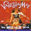 Vanessa-Mae: Live at the Royal Albert Hall