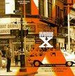 Avenue X (1994 Original New York Cast)