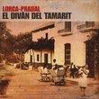 Lorca: El Divan del Tama