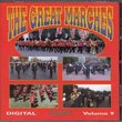 The Great Marches, Vol. 9