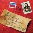 Schubert: Piano Sonatas/Impromptus