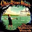 Ohio River Blues