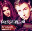 Definitive Greatest Hits & Videos (Bonus Dvd)