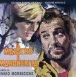 Il Maestro E Margherita (OST)