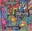 Jabula: The Joyful Spirit of Southern Africa