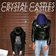 Crystal Castles (Dig)