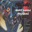 Batman & Robin: An Audio Action Adventure (Audio Recreation Of 1997 Film)