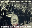 Songs of New Orleans (Dig)