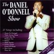 The Daniel O'Donnell Show