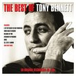 Best of - Tony Bennett