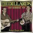 Early Recordings 1959 (Rstr)
