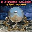 Strange Illusion: Tribute to Iron Maiden