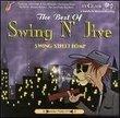The Best of Swing N' Jive