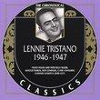 Lennie Tristano 1946-1947