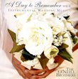 A Day to Remember vol II