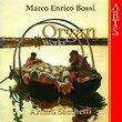 Marco Enrico Bossi: Organ Works