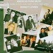 American Piano Music, Vol.2