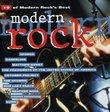 Modern Rock / 10 Of Modern Rock's Best