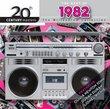 Best of 1982
