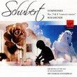 Schubert: Symphonies Nos 5 & 8