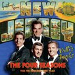 Valli's Peaks - 1962 The Incredible First Year [ORIGINAL RECORDINGS REMASTERED]