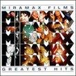 Miramax's Greatest Hits