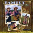 Biscuit Brothers Family Favorites