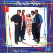 Best of Atlantic Starr